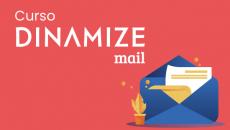Dinamize Mail